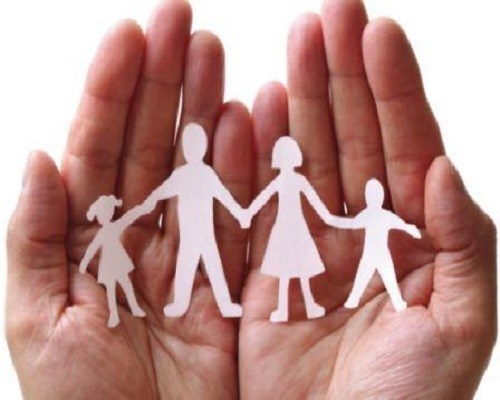 Genitorialità e disturbi del comportamento del bambino in età prescolare